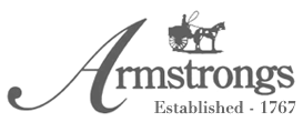 Armstrongs of Worcester Ltd.