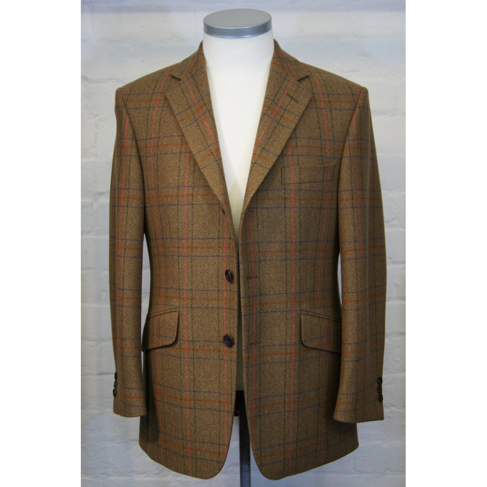 bladen guys Why blend in in a world where the idea of a dress code is considered almost anachronistic and smart casual is as good as it is ever likely to get, bladen original.