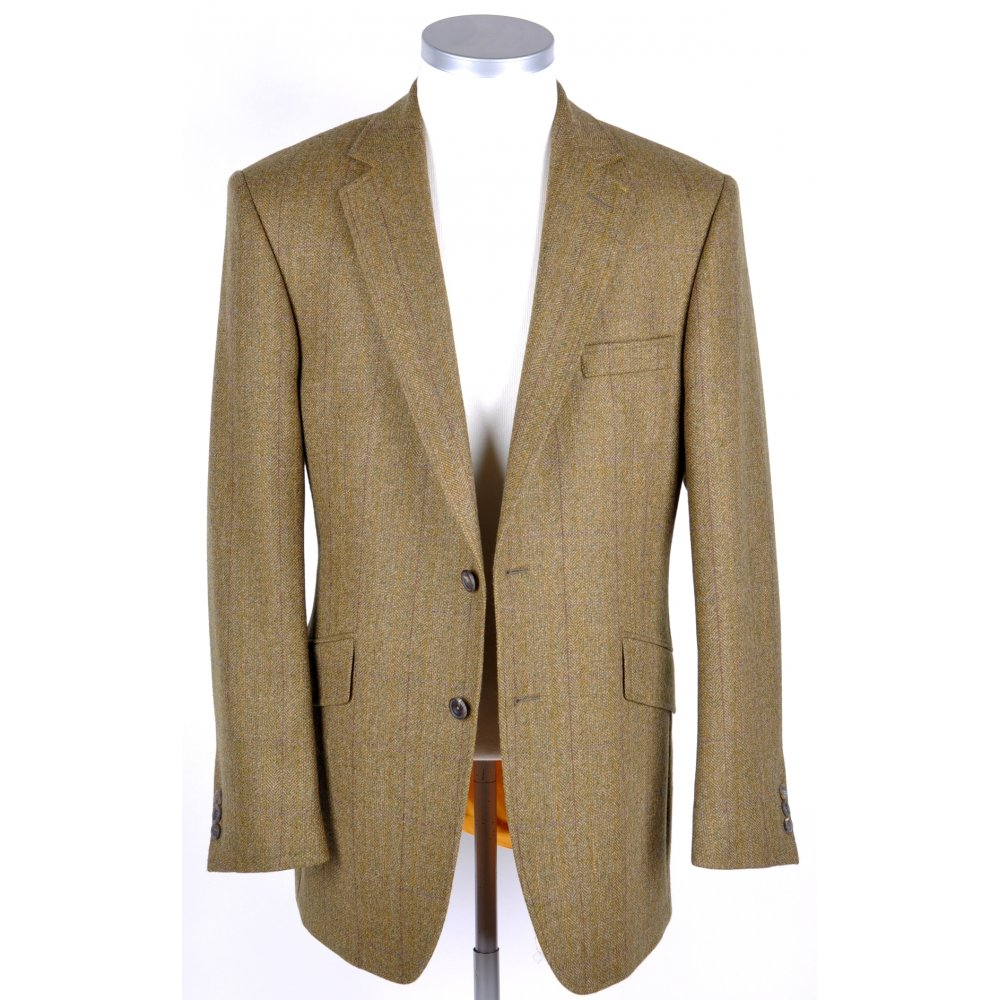 Buy low price, high quality tailored jackets men with worldwide shipping on stilyaga.tk