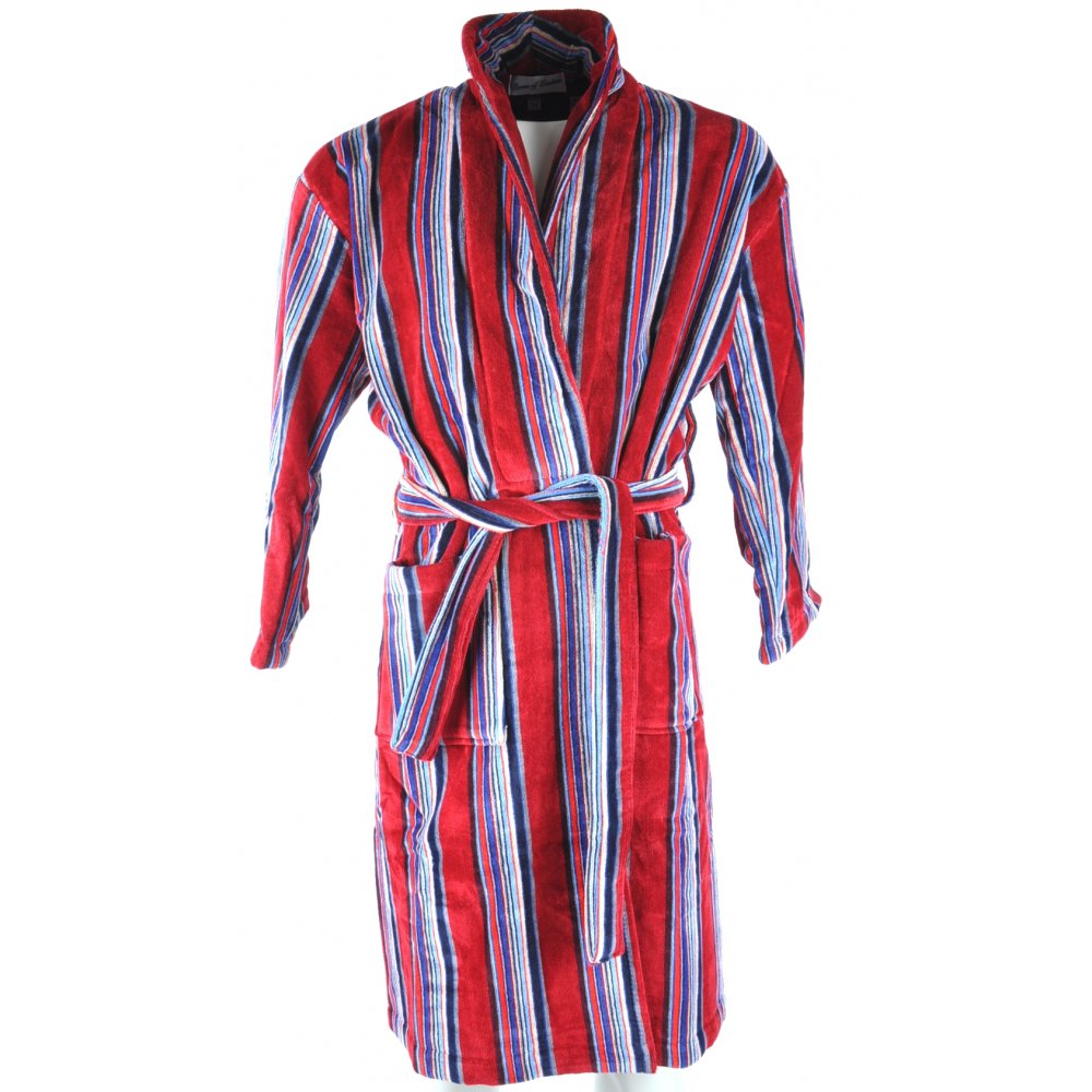 Exelent Savile Row Dressing Gown Frieze - Top Wedding Gowns ...