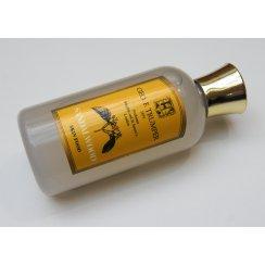 Sandlewood Skin Food in A Travel Bottle