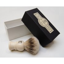 Super Badger Small Shaving Brush