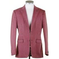 Washable Cotton Summer Jacket