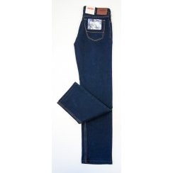 Five Pocket Chino in a Jean Style