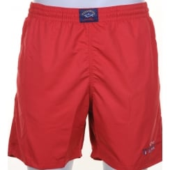 Light Weight Swim Shorts