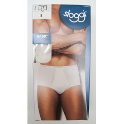 Sloggi Basic Mens Maxi Underwear
