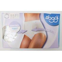 Sloggi Ladies Control Maxi Underwear